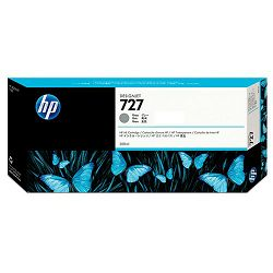HP F9J80A No.727 Gray Originalna tinta