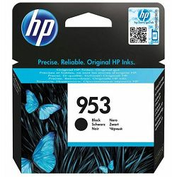 HP L0S58AE No.953 Black Originalna tinta