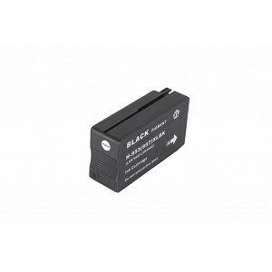 HP L0S70AE NO.953 XL BLACK ZAMJENSKA TINTA