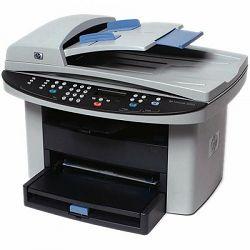 Printer HP Laserjet 3030