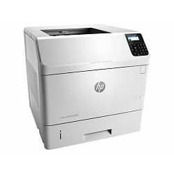 HP LaserJet Enterprise 600 M604dn, E6B68A