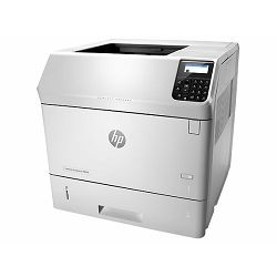 HP LaserJet Enterprise 600 M604n, E6B67A