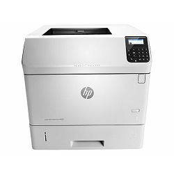 HP LaserJet Enterprise 600 M605n, E6B69A