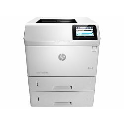 HP LaserJet Enterprise 600 M605x, E6B71A