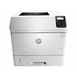 HP LaserJet Enterprise 600 M606dn, E6B72A