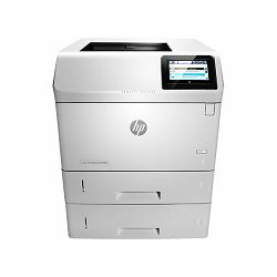 HP LaserJet Enterprise 600 M606x, E6B73A