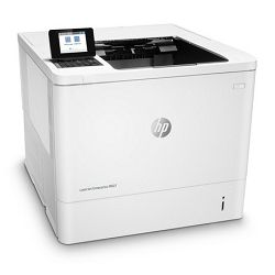 HP LaserJet Enterprise 600 M607n