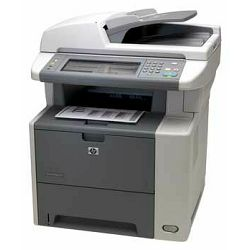 HP LaserJet M3027X MFP