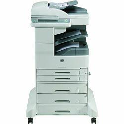 HP Laserjet M5035xs MFP