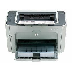 HP LaserJet P1505 N