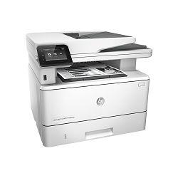 HP LaserJet Pro 400 MFP M426fdw F6W15A