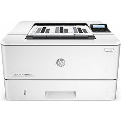 HP LaserJet Pro M402d, C5F92A