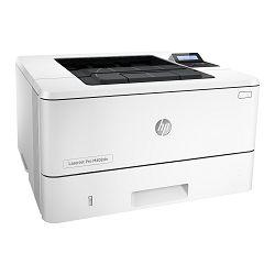 HP LaserJet Pro M402dn, C5F94A