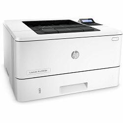 HP LaserJet Pro M402n, C5F93A