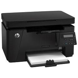 Printer HP Laserjet Pro MFP  M125