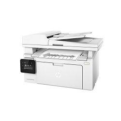 HP LaserJet Pro MFP M130fw, G3Q60A