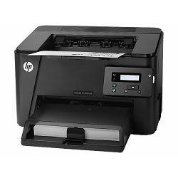 Printer HP Laserjet Pro MFP  M201DW