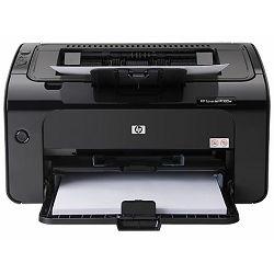 HP LaserJet Pro P1102w ePrint CE658A