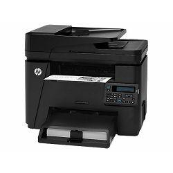HP LaserJet Pro MFP M225dn, CF484A