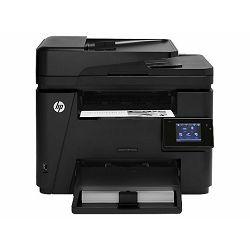 HP LaserJet Pro MFP M225dw, CF485A