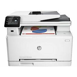 HP LaserJet Pro 200 color MFP M277dw, B3Q11A