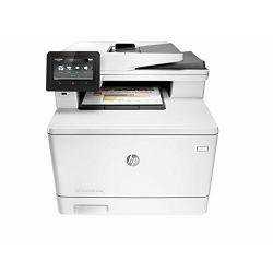 HP LJ Pro 400 color MFP M477fdn CF378A
