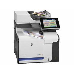 HP LJ Pro 500 color MFP M575dn CD644A