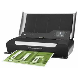 HP Office Jet 150 Mobile AIO CN550A