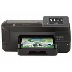 HP OfficeJet Pro 251dw ePrinter CV136A