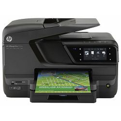 HP OfficeJet Pro 276dw ePrinter CR770A