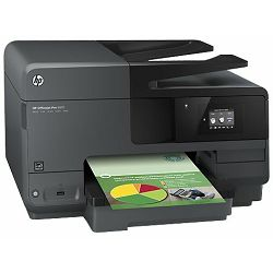 HP Officejet Pro 8610 e-All-in-On A7F64A