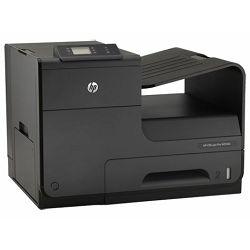 HP Officejet Pro X451dw, CN463A