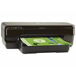 HP OJ 7110 Wide Format A3+ CR768A
