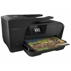 HP OfficeJet 7510 AiO, G3J47A
