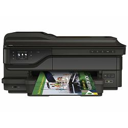 HP Officejet 7612 e-All-in-One, G1X85A