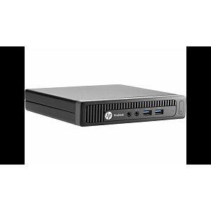 HP ProDesk 400 G1 DM