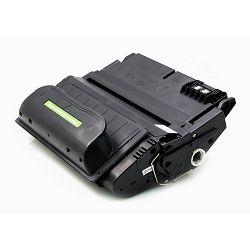 HP Q1338A 38A BLACK ZAMJENSKI TONER