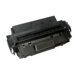 HP Q2610A 10A BLACK ZAMJENSKI TONER