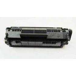HP Q2612X  12X BLACK ZAMJENSKI TONER