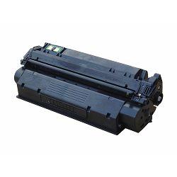 HP Q2613A 13A BLACK ZAMJENSKI TONER