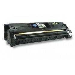 HP Q3960A 122A BLACK ZAMJENSKI TONER