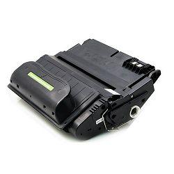 HP Q5942A 42A BLACK ZAMJENSKI TONER