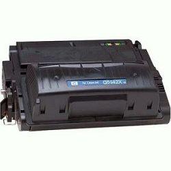 HP Q5942X 42X BLACK ZAMJENSKI TONER