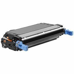 HP Q5950A 643A BLACK ZAMJENSKI TONER