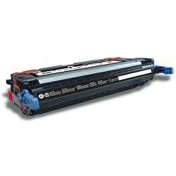 HP Q6460A 644A BLACK ZAMJENSKI TONER