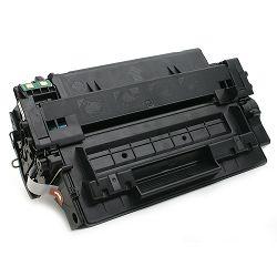 HP Q6511A 11A BLACK ZAMJENSKI TONER