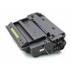 HP Q6511X 11X BLACK ZAMJENSKI TONER