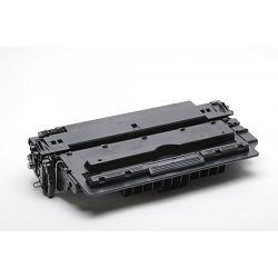 HP Q7516A 16A BLACK ZAMJENSKI TONER