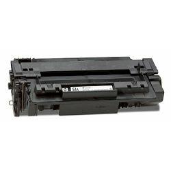 HP Q7551A 51A BLACK ZAMJENSKI TONER