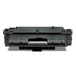 HP Q7570A 70A BLACK ZAMJENSKI TONER